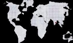 https://www.riseval.com/riseval-data/uploads/2020/09/RV_img-footer-map.png